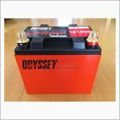ODYSSEY LB1200