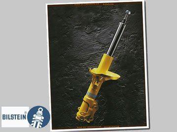BILSTEIN VE3-C871 BE5-C224 ショックアブソーバー