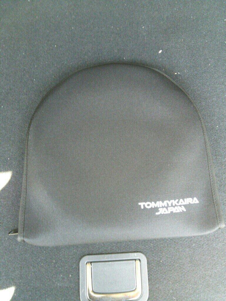 TOMMYKAIRA サンシェード