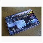 KEIYO / 慶洋エンジニアリング AN-T008 地上デジタルTVチューナー