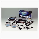 RACING GEAR POWER HID KIT VR4