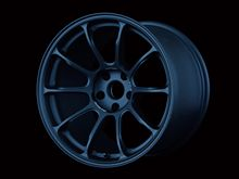 RS3RAYS Eng. VOLKRACING ZE40の単体画像