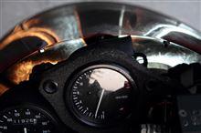 CBR250RRRADIAS 35W HIDリレーレスフルキット H4R 6000Kの全体画像
