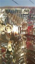 ワゴンRソリオM-FACTORY製  T10 5630CHIP 10連SMD 爆光ホワイト [1044]の単体画像