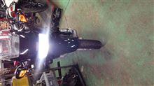 GTS1000どこか海外の LED H4バルブ の全体画像