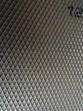 ムーヴコンテカスタム不明 メッシュアルミの単体画像