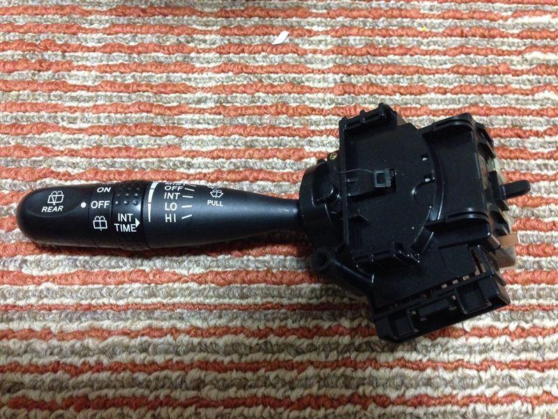 TOYOTA トヨタ 純正 時間調整式 間欠 ワイパースイッチ10P   84652-52090