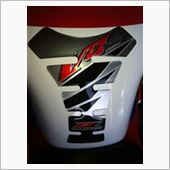 MOTOGRAFIX TH005  V4 Legend
