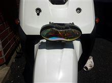 GEAR (ギア)メーカー不明 メーカー不明ヘッドライトの単体画像