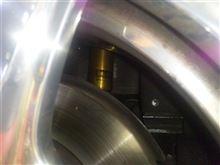 ファントムOHLINS OHLINS+1の単体画像