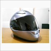 SHOEI XR-1100