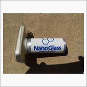 Surluster ナノグラスリアルプロコーティング
