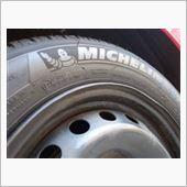 MICHELIN ENERGY SAVER 175/65R14