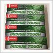 DENSO IRIDIUM TOUGH VKH16
