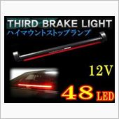 AUTOMAX izumi LED