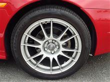 156O・Z / O・Z Racing ULTRALEGGERAの単体画像