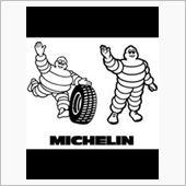 MICHELIN Pilot Sport Pilot Sport 3 235/45ZR17