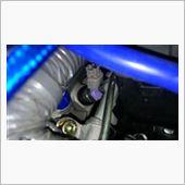 SARD インジェクター 800cc