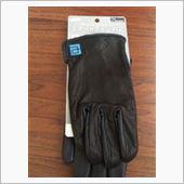 LEAD Multi Touch Glove