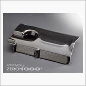 ZERO-1000 / 零1000 カーボンエンジンカバーフード