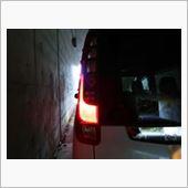 ピカキュウ ハイブリッド車対応 LEDバルブ T10 HYPER NEO 6 WEDGE LEDカラー:ミラノレッド