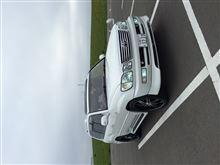 ランドクルーザーシグナストヨタ純正 純正オプションリップの単体画像