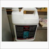 Henkel Japan LOCTITE LOCTITE 工業用クリーナー Loctite® 7012