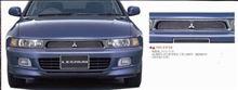 レグナム三菱自動車(純正) フロントグリル(MZ568575)の単体画像