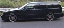 850BBS RS-GTの全体画像