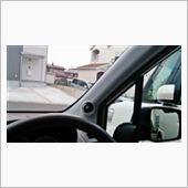 PIONEER / carrozzeria carrozzeria TS-Z131PRS