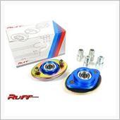 Ruff BMW E46 Ruff製 リアショックアッパーマウント