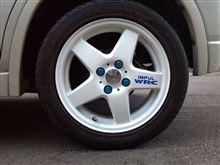 Kei スポーツIMPUL WRCの単体画像