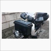 アイリスオーヤマ(IRIS OHYAMA) アイリスオーヤマ ハードプロ HDP-500 エコブラック