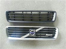 C30FK Automotive tuning Sport Grillの単体画像