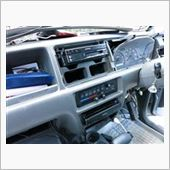 PIONEER / carrozzeria carrozzeria AVIC-VH009MD
