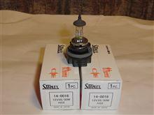 リードEXRAYBRIG / スタンレー電気 14-0016 12V35/30W HS5の単体画像