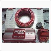 MSD 6A