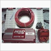 MSD Mini-Stripper Crimpers 3503