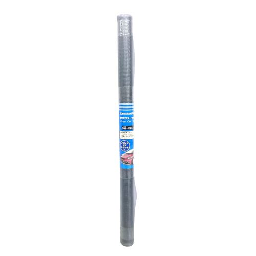 コーナン / コーナン商事 PVCフリーマット 12HK-7123 クリア