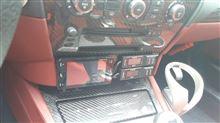 M6 クーペアイゼンマン改 マフラー加工の全体画像