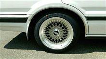 クラウンBBS RSの単体画像