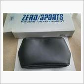 ZERO SPORTS コンソールボックスジャケット