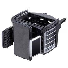 Fizz Fizz-958 スマートフォンACホルダー3D