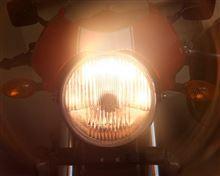 S4R テスタストレッタマツシマ ホワイトステルスの全体画像