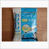 PRO STAFF CC water CCウォーター ウエットクロス