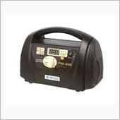 パルスター PSE-200 バッテリーチャージャー 12V20A/24V10A