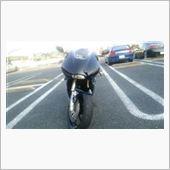 TYGA Performance GP Fairing Set (Street), VJ22 RGV250