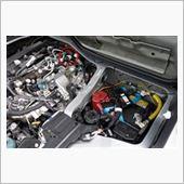 TDI Tuning CRTD2 Diesel Tuning Box