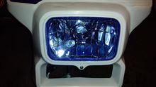 CRM80ヤフオク LED バルブの単体画像