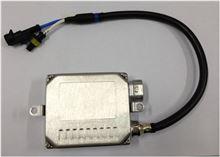ホライゾンHYLUXTEK ASIC A2030 35W 厚型HIDバラストの単体画像